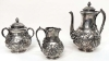 Carlsen Gallery 30th Anniversary Auction
