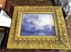 Farrin's Country Auctions online & live Auction
