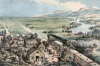 Revisiting America, the Prints of Currier & Ives at Florence Griswold Museum