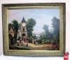 Ralph Fontaine heritage auction inc. Multi-estate auctio