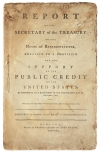 Freeman's Auction The Alexander Hamilton Collection