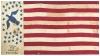 Freeman's American Furniture, Folk and Decorative Arts