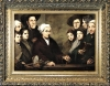Helmuth Stone Gallery Important Fine & Decorative Art Auction