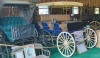 Keenan Auction Company®Public Timed Online AucTiOn 21-99