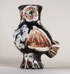 Keno Auctions Estates Auction including Asian Works of Art
