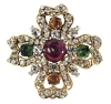 Nadeau's Couture And Jewlery Auction