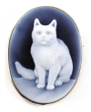 Nest Egg Auctions  Art, Antiques, Coins, Jewelry & Made in Meriden