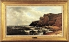 Sloans & Kenyon September Estate Catalogue Auction