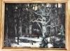 Soulis Auctions Fine Art, Photography & Modernism