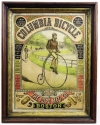 Copake Auction Bicycle & Transportation Auction