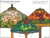 Cottone Art, Antiques & Clocks