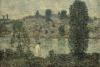 Doyle Impressionist & Modern Art