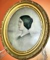 "Estate Consultants Historic ""Cobblestone Manor"" Contents Auction"