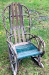 """Flannery's """"Forever Eclectic"""" Estate Antiques Auction!"""
