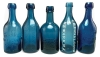 Glass Works Auctions presents at absentee auction