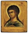 Hargesheimer Important Russian & Greek Icons & Russian Art