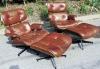 Hudson Valley Auctioneers Antique & Estate Online Auction