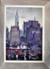 Merrill's Midcentury & Modern Fine Arts Auction