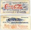 Mid-Hudson Auction Galleries Coca-Cola Collection, Soda Pop • Advertising