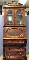 Estate Antiques Auction! At: Northfield Auctions, Inc.