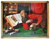 Roland Auction Collection of Jay Waldmann