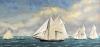 South Bay Auctions Art, Antiques & Scientific Instruments