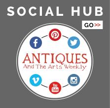 social-hub-image