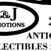 J & J Promotions Brimfield Antiques & Collectibles Shows