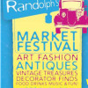 Randolph's Market Festival