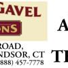 Golden Gavel Auctions