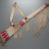 Heritage AMERICAN INDIAN, PRE-COLUMBIAN, & TRIBAL ART AUCTION