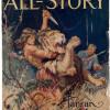 Heritage RARE BOOKS & HISTORICAL MANUSCRIPTS
