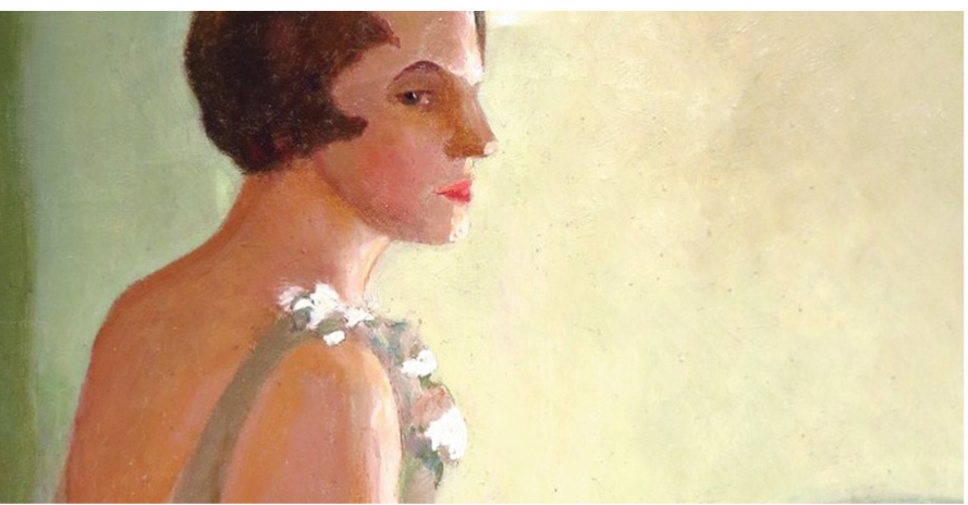 Online Auctions of Fine Art, Antiques, and Collectibles from an International Network of Sellers