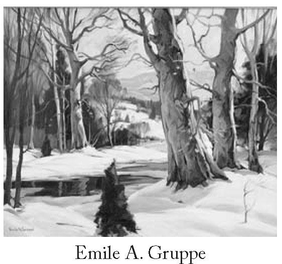 James D. Julia 3-Day Winter Fine Art, Asian & Antiques Auction