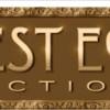 Monday Night At Nest Egg