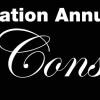 Rockport Art Association Annual Art Auction 2015