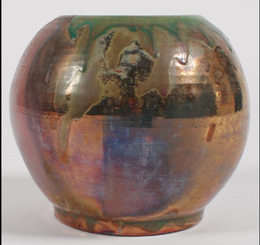 Stefek's Jewelry, Furniture & Decorative Arts Auction