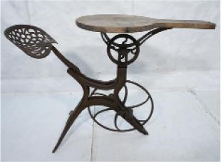 Uniques and Antiques MODERN DESIGN AUCTION