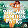 Alameda Point Vintage Fashion Faire