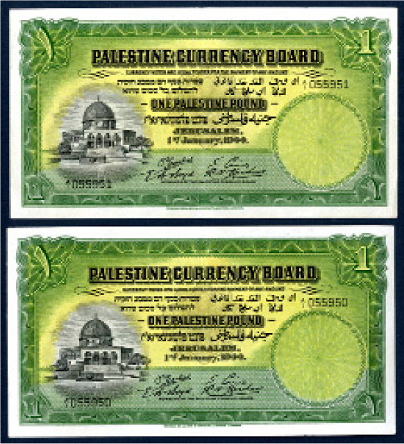 Archives International Auctions of Rare U.S. & Worldwide Banknotes, Scripophily and Security Printing Ephemera
