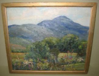 R.A. DiFILLIPO AUCTION