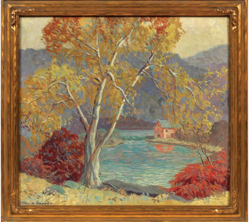 DuMouchelles Auction