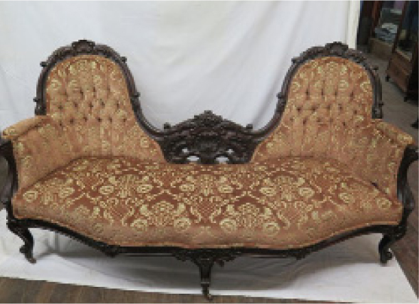 Flannery's Outstanding Antiques & Estate Auction