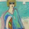 Heritage EUROPEAN ART AUCTION