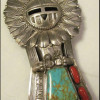 McCall Auctions Presents American Indian Art, Vintage Rolex