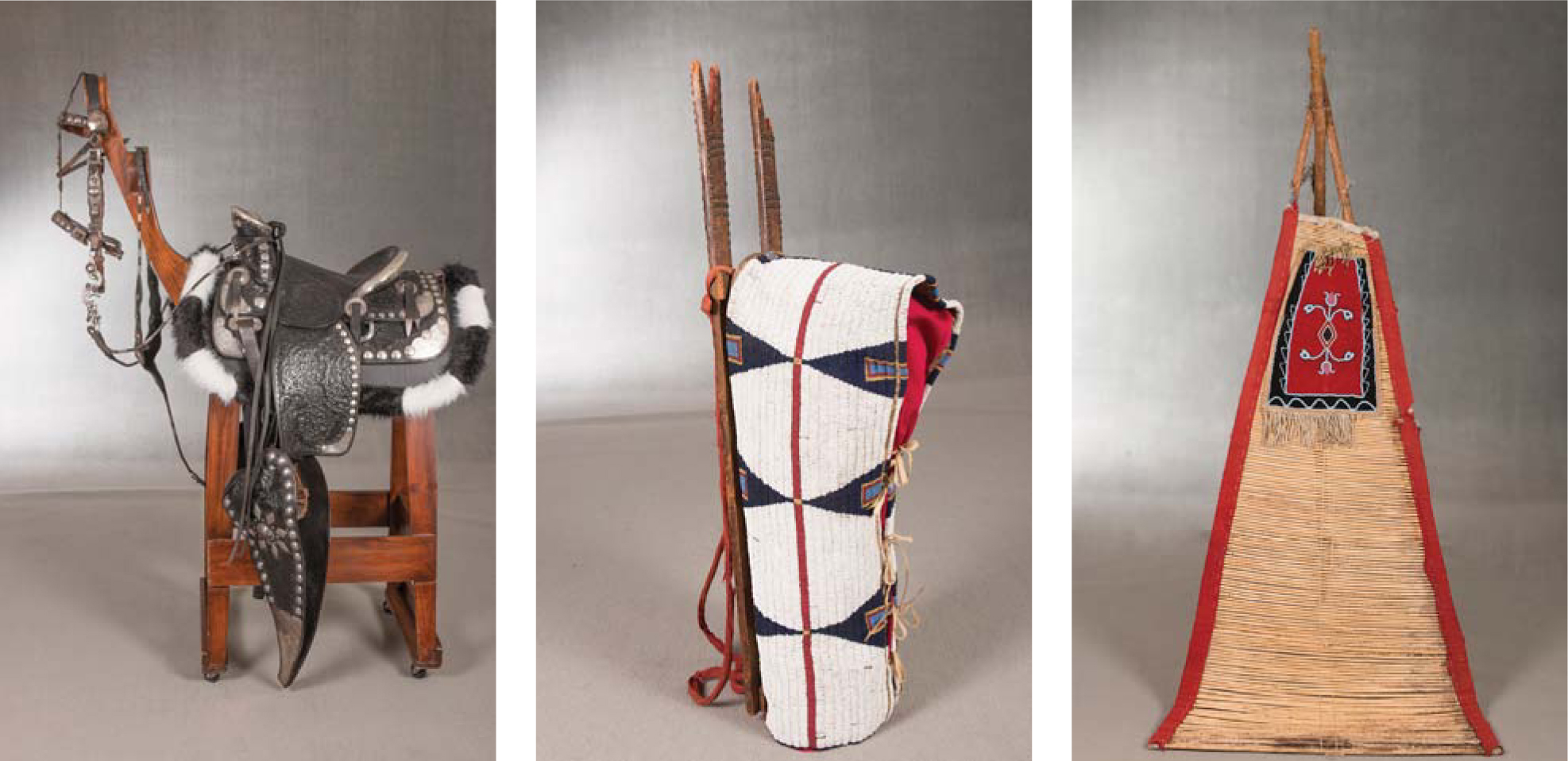 March In Montana Show Featuring fine art, Cowboy and Indian collectibles.