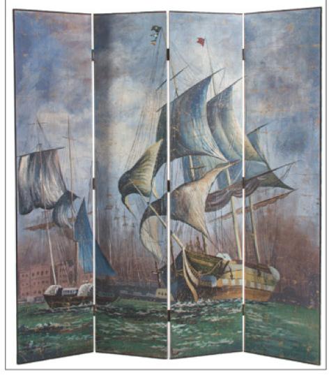 Myers European & Asian Antiques Auction