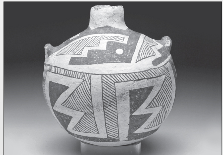 Artemis Antiquities, Pre-Columbian and Asian Art online auction