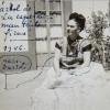 Doyle New York Rare Books, Autographs & Photographs