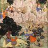 Elder's Fine Art and Antiques Online Auction